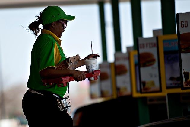 0801-fast-food-630x420