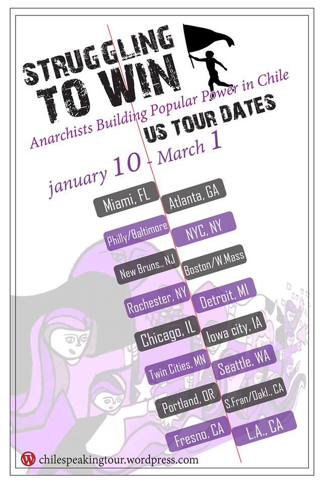 tour-flyer1